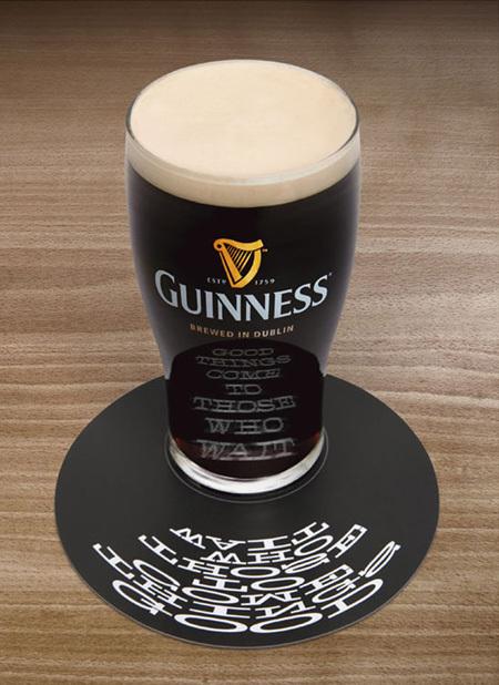 Guinnessad