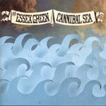 Cannibal_sea