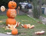 Pumpkin_massacre